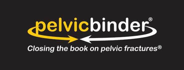 Pelvic-binder