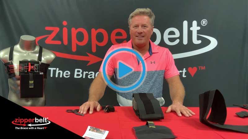 ZipperBelt-Video-thumb