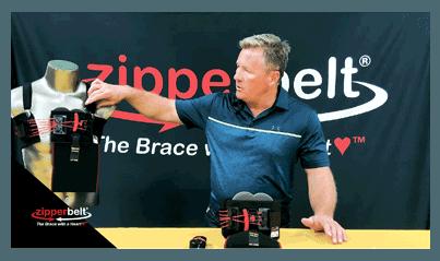 ZipperBelt-link-2